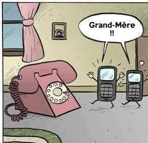 http://gagner iphone net