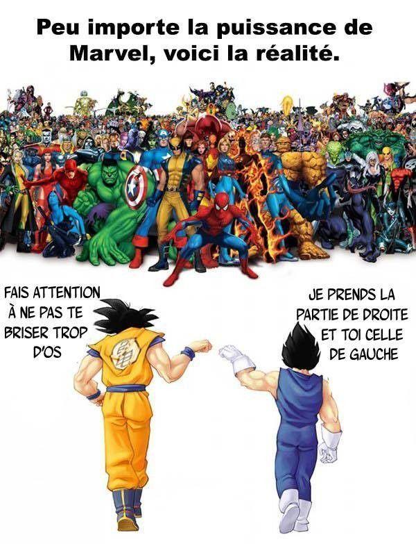 Blog utilisateur:Yondaine.éclair/Image drôle de Dragon Ball Wiki Dragon