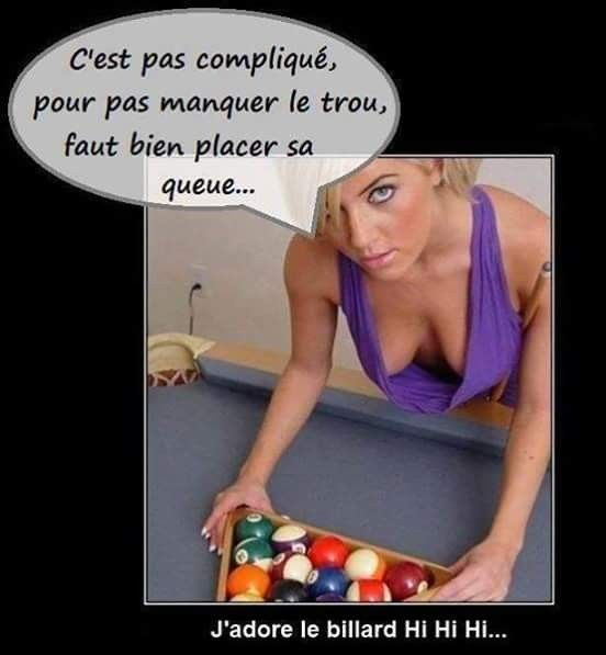 photos de sexe humour sexe