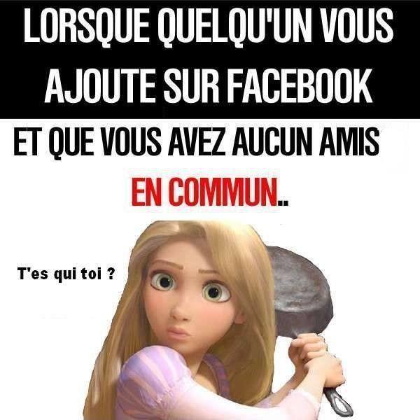 Photo Drole Pour Facebook 192 Voir