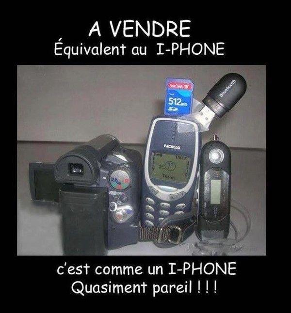 A vendre quivalent i phone centerblog - Telephone a vendre pas cher ...