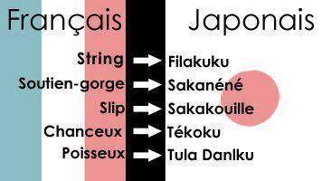 google traduction japonais