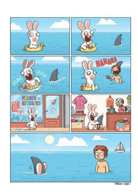 http://forevershowtroll.f.o.pic.centerblog.net/o/f8819ec7.jpg